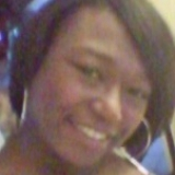 Mzhershei from Pascagoula | Woman | 35 years old | Gemini