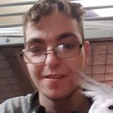 Strobridgej from Bancroft | Man | 21 years old | Cancer