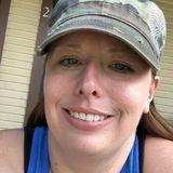 Britt from Saint Paul | Woman | 33 years old | Aries