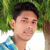 Sandeepchauhan from Kairana | Man | 23 years old | Libra