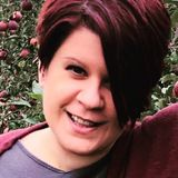 Kate from Allentown | Woman | 39 years old | Pisces