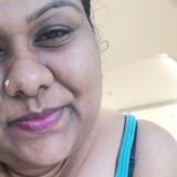 Thina from Kuala Lumpur   Woman   23 years old   Sagittarius