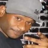 Jojo from Townsville | Man | 35 years old | Sagittarius