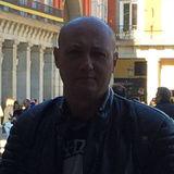 Javi from Getafe | Man | 55 years old | Aries