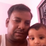 Mukesh from Purwa | Man | 30 years old | Pisces