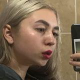 Albina looking someone in Kazakhstan #9