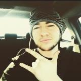 Bradleyjohn from Kokomo | Man | 26 years old | Leo