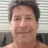 Buttlicker from Fairfield   Man   56 years old   Sagittarius