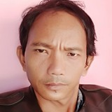 Supanto from Boyolali | Man | 19 years old | Gemini