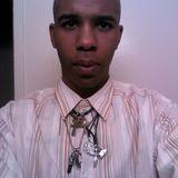 Phoenix from Far Rockaway | Man | 38 years old | Capricorn