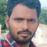 Krishna from Eluru | Man | 29 years old | Cancer