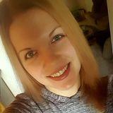 Stephiiebabii from Vernon | Woman | 29 years old | Libra