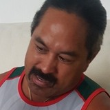 Ezy from Auckland | Man | 44 years old | Cancer