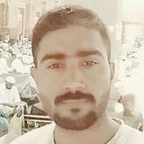 Zainali from Medina | Man | 28 years old | Gemini