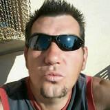 Granjeroei from Felanitx   Man   46 years old   Virgo