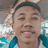Andik from Lumajang | Man | 22 years old | Taurus