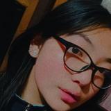 Taipo from Darjiling | Woman | 19 years old | Taurus