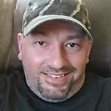Chris from Parkers Prairie | Man | 36 years old | Scorpio