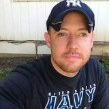 Elusion from Peoria Heights | Man | 39 years old | Libra