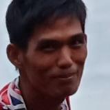 Denkg from Palembang | Man | 30 years old | Aquarius
