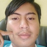 Saifuk from Pulau Pinang   Man   23 years old   Gemini