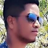 Sumit from Lohardaga | Man | 23 years old | Leo