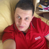 Mo from Staines | Man | 34 years old | Virgo