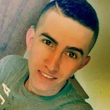 Jaime from Tacoma | Man | 26 years old | Capricorn