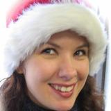 Karakaren from Vancouver | Woman | 46 years old | Gemini