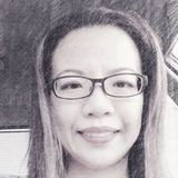 June from Miri | Woman | 44 years old | Capricorn