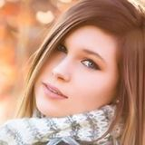 Lizzy from Marshalltown | Woman | 20 years old | Pisces