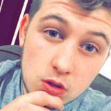 Mike from Warrington   Man   21 years old   Gemini
