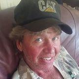 Gordydh looking someone in Isle, Minnesota, United States #7