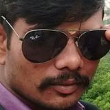 Ranjan from Bangalore | Man | 29 years old | Aquarius