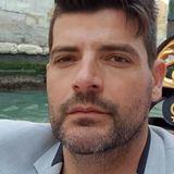 Sergi from Malaga | Man | 34 years old | Taurus