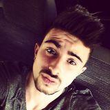 Maxime from Longvic | Man | 31 years old | Aquarius