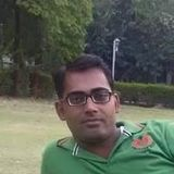 Ravi from Moga | Man | 31 years old | Virgo