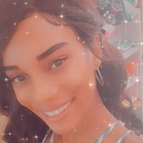 Bethany from Port Louis | Woman | 22 years old | Leo