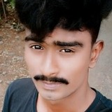 Vicky from Pondicherry | Man | 19 years old | Scorpio