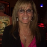 Oldfashionitalia from Cape Coral | Woman | 64 years old | Leo