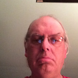 Dragon from Bridport | Man | 59 years old | Gemini