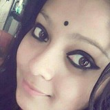 Ritu from New Delhi | Woman | 23 years old | Taurus
