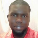 Moussa from Tamarit de Llitera / Tamarite de Litera   Man   34 years old   Aries