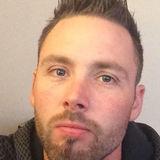 Gibb from Beaverlodge | Man | 35 years old | Taurus