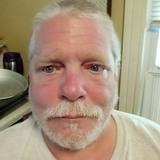 Roo from Fairfax   Man   55 years old   Taurus