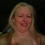 Crickete from Port Barre | Woman | 59 years old | Capricorn