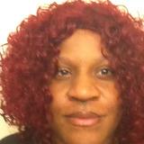Ann from Berwyn | Woman | 49 years old | Scorpio