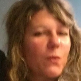 Julline from Long Island City | Woman | 43 years old | Scorpio