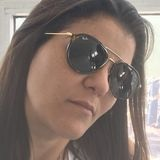 Lucilia from Jersey City   Woman   38 years old   Scorpio