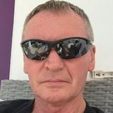 Robbiegeddesmz from Bayswater | Man | 63 years old | Libra